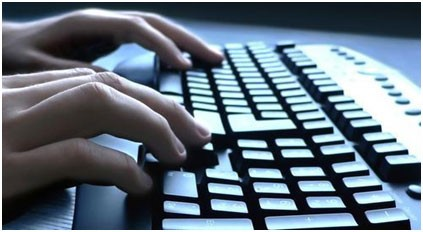 Μαθήματα εκμάθησης χειρισμού Ηλεκτρονικών Υπολογιστών για ενήλικες